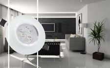 Dimmbare quadratische Deckenlampen & Kronleuchter in aktuellem Design