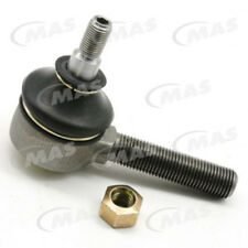 MAS Industries TO28111 Tie Rod End