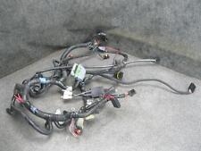 08 Ski Doo GSX MXZ 800 Wiring Wire Harness Loom 69G