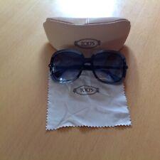 2e49ad3f7c Occhiali da sole da donna Tod's | Acquisti Online su eBay