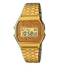 Casio Adult Digital Wristwatches