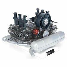 Model Engine Kit for sale | eBay