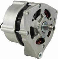 Lichtmaschine Deutz Fahr Fendt  KHD Deutz für Bosch 0120484015 0120484021 Neu