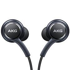 AKG Earphones For Samsung Galaxy S8 S8Plus Note 8 Handsfree Headphones with Mic