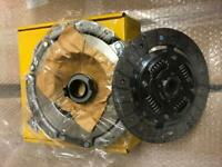 MGF & MGTF CLUTCH KIT 3 PART 1.8 1800 MODELS INCLUDES VVC NEW NATIONAL