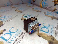 EDWARDS 118E 120 V 50/60 Hz CLASS 2 TRANSFORMER