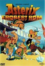 Asterix erobert Rom ( Kinder Zeichentrick Kult / Familienfilm )