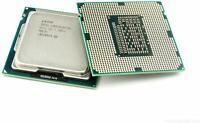 Intel Core i7-3770K SR0PL Socket H2 LGA1155 Desktop CPU Processor 8MB 3.5GHz 5GT