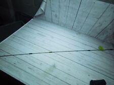 LAMBORGHINI GALLARDO COOLING WATER PIPE OEM 07L121520 NEW