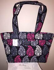 VERA BRADLEY Mandy NORTHERN LIGHTS Purse Handbag Tote Shoulder Bag NWT Clutch