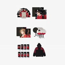 [US Seller] [PRE-ORDER] BTS Map of The Soul ON:E Official Merch (Choose Options)