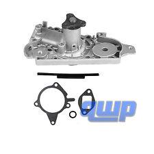 New Water Pump AW9305 for 94-05 Mazda Protege Miata MX3 Kia Sephia 1.5 1.6 1.8L