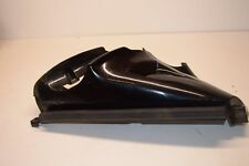 1995 Yamaha Vmax 600 Vmax600 left side body cover