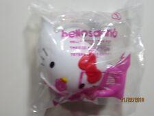 Hello Sanrio Hello Kitty Mcdonalds Tea Pot #1 Sealed