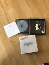 Griffin iTrip FM Car Transmitter for iPod