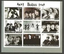 Stamp Music Memorabilia