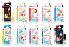 Professional Nail Conditioners EVELINE Nail Therapy Nail Strengtheners