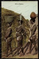 AK:kapstadt-Kaapstad-Zulu women-Westkap-south afrika-2