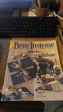 BENE INSIEME - DICEMBRE 2015 - ANNO 26  - N.10