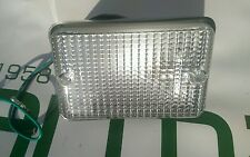 Land Rover Defender 90, 110, Reverse Light, Bulb Type, Bearmach Brand, BR1361R