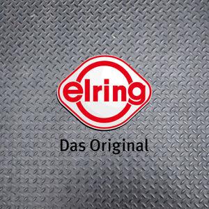 Elring Valve Cover Gasket suits Mitsubishi Colt RZ Cabrio 4A91 (DOHC 16 Valve) (