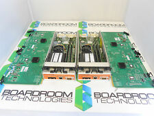 Dell EqualLogic PS6510 Upgrade Kit PS6500 to PS6510 2x Type 10 2x Channel Cards