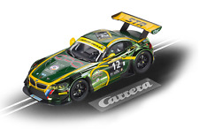 Carrera 27468 Evolution Auto BMW Z4 GT3 Schubert No.12 / NEU & OVP Blitzversand