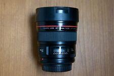 Canon EF 14 mm F/2.8 L II USM Objektiv