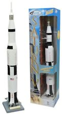 Estes 2160 1:200 Scale Saturn V Rocket Ready to Fly (RTF)