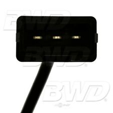 Engine Crankshaft Position Sensor BWD CSS618