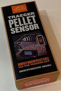 Traeger Pellet Sensor BAC523-NEW in Box