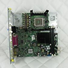 DELL OPTIPLEX 745 USFF Motherboard System Board GW726 0GW726