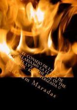 El Consejo de la XII: Tsillaria360: la Llama de Fuego el Lyt and the Rise of...