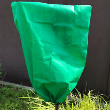 1pc Plant Cover Winter cold tree cover plant bag Warm Tree Shrub Frost WintY_ec