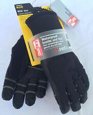 new Mountain Hardwear Women's Maia Glove OL5421-010 Ski Snow Gloves M Snowboard