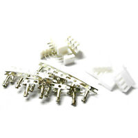 C1013-4 RC 4 Pin for JST-XH Male Female Connector Loose Li-Po Balance Adapter