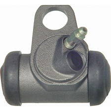 Wagner WC45998 Frt Right Wheel Cylinder