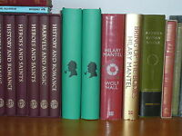 HOUND OF THE BASKERVILLES SHERLOCK HOLMES HARD BACK 1ST EDITIONS BY CONAN DOYLE