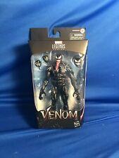 Marvel Legends Series Venom Figure