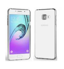 Samsung Galaxy S7 Silikon Handy hülle Case Cover Tasche Schutz Panzerglas Folie