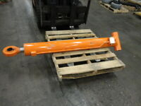 Altec 970222013 Hydraulic Cylinder New