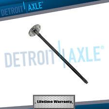 """Rear Chevy / GMC Axle Shaft, 6 LUG, 30 Spline, 8.5 Ring Gear, 31-5/16"""""""