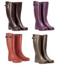 Aigle Women's Rubber Wellington Boots