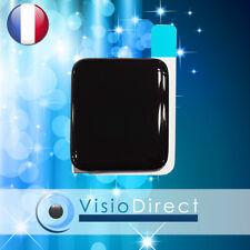 Ecran complet Vitre tactile + LCD pour montre Apple Watch series 3 42mm NOIR