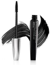 Avon Superextend Winged Out Mascara (Black Noir)