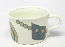 Mikasa Intaglio - Life Style - Flat Cup(s) - #CAC18 John Bergen Design