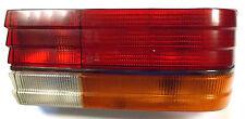 Rückleuchte rechts Renault 25 R25 Rücklicht Heckleuchte