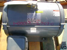 NEW US ELECTRICAL MOTOR 100012-2703-0 30HP AC MOTOR