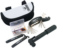 Genuine DRAPER Bicycle Tool Kit 73186