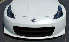 Nissan Fairlady 350Z Z33 Eyelips